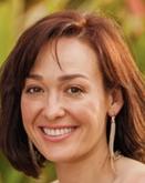 Jessica Merritt Agnos