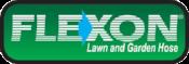 Flexon Lawn & Garden Hose