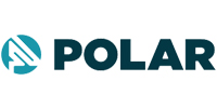 Polar Communications