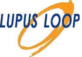 Pittsburgh Lupus Loop 5k