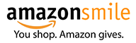 Amazon Smile: You Shop.Amazon Gives.