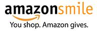Amazon Smile: You Shop.Amazon Gives.
