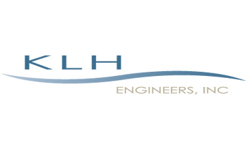 KLH Engineers, Inc.