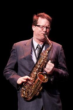 David Nabb