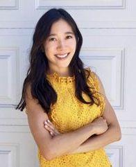 Jane Lee, PhD, MSW