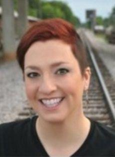 Trimble, Parsons receive ASCA individual arts fellowships