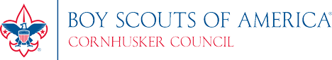 Cornhusker Council, BSA