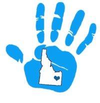 EIDS Hand