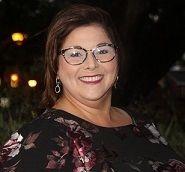 Tammy Brouillette