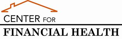CFH Annual Report 2015