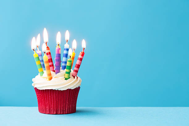 Share your birthday with TWP on Facebook!