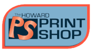 Howard Print Shop, LLC