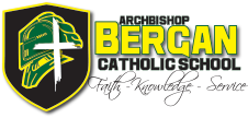 Archbishop Bergan Catholic School