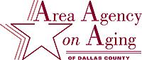 DAAA web logo employment