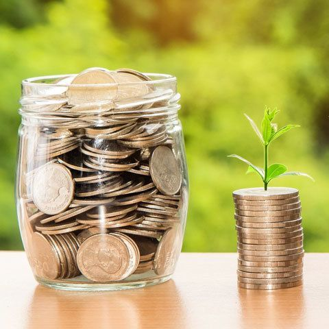 Charitable Giving Strategies: Options to Consider