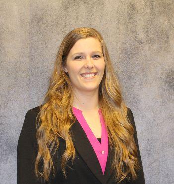 Heather Koehlmoos, OTD, OTR/L