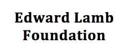 Edward Lamb Foundation