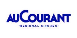 Au Courant Restaurant