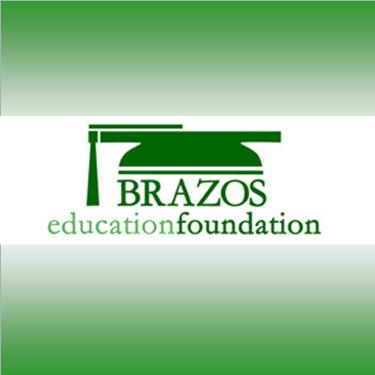 Brazos Education Foundation
