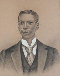 S.R. Marshall