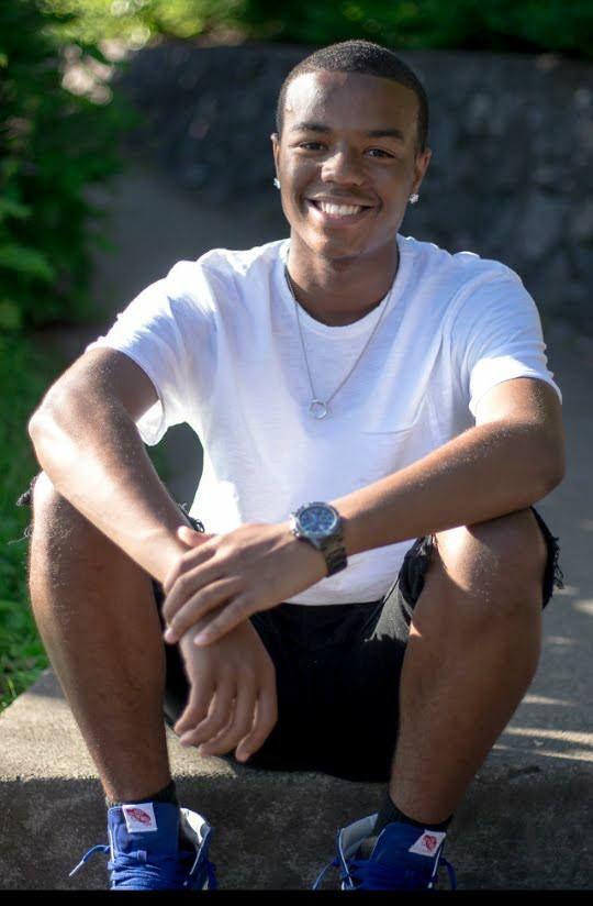 Josiah Toye, Past Participant