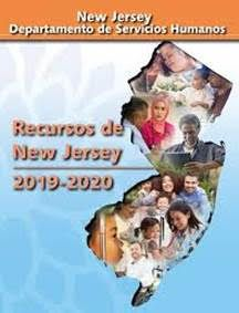 New Jersey Resources 2020-2021 Guide