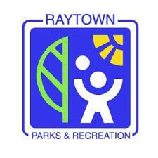 Raytown Parks and Recreation