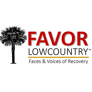 FAVOR Low Country
