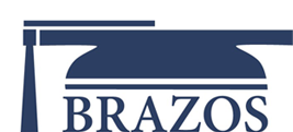 The Brazos Higher Education Service Corporation, Inc.