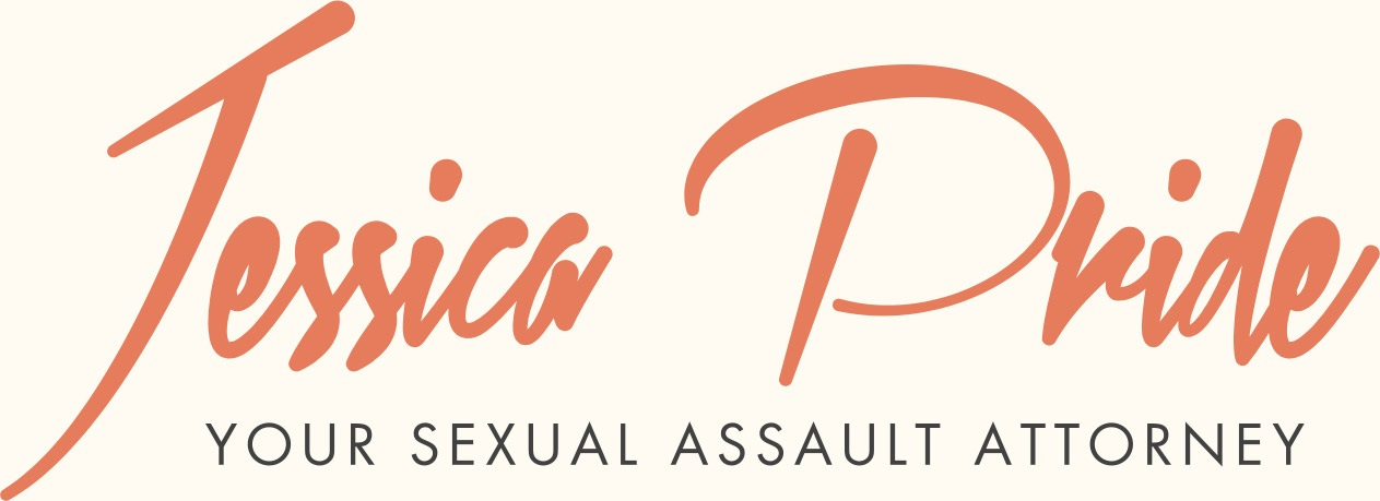 Jessica Pride