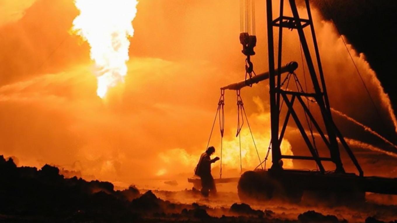 Ukraine Faces a Bleak Winter as Russia Prepares to Cut Off Gas