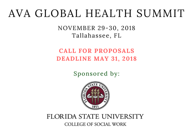 Join the conversation! Submit your proposals today!