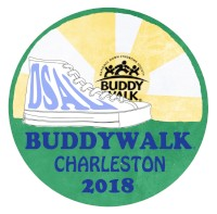 Get Ready For Buddy Walk