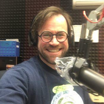 Latitude 56: The Radio Edition Episode 3