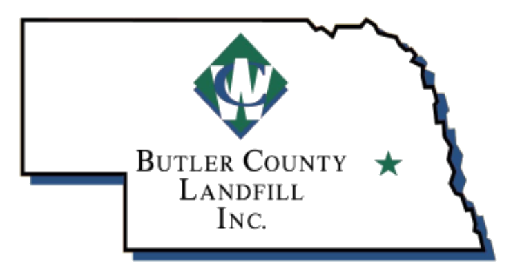Butler County Landfill/Waste Connections
