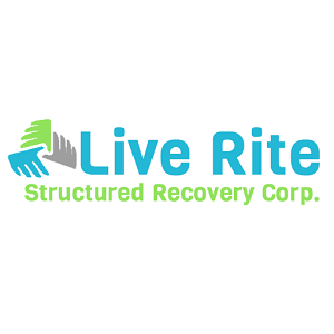 Live Rite Structured Recovery Corp
