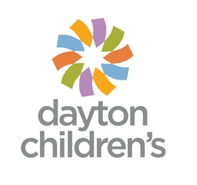 Dayton Childrens Factor