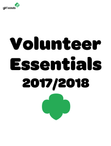 volunteer_essentials_cover