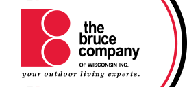 The Bruce Company