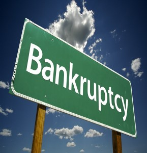 The Basics of Chapter 7 Bankruptcy