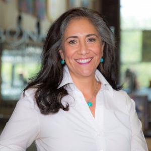 Dr. Judi Diaz Bonacquisti