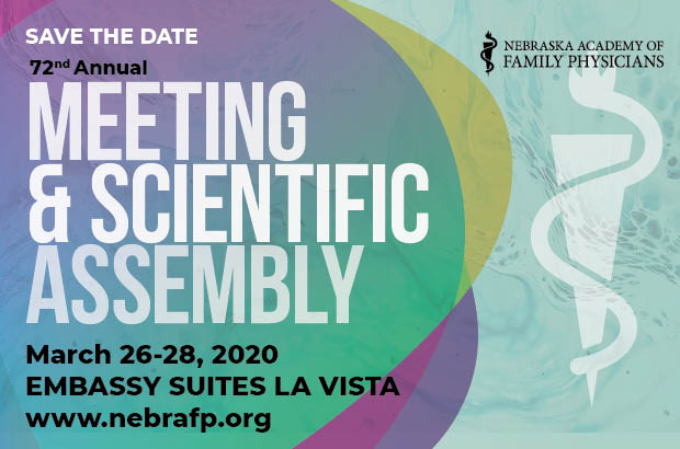72nd Annual Scientific Meeting & Assembly