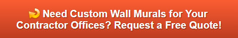 Free quote on wall murals for contractor offices in Buena Park CA