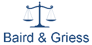 Baird & Griess, Attorneys at Law