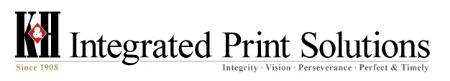 K&H Printing