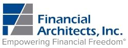 Financial Architects, Inc.