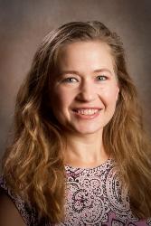Lindsay Bartlett