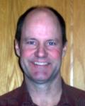 Eric Samuelson
