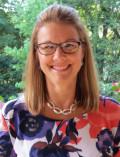 Lisa Grodi, RN