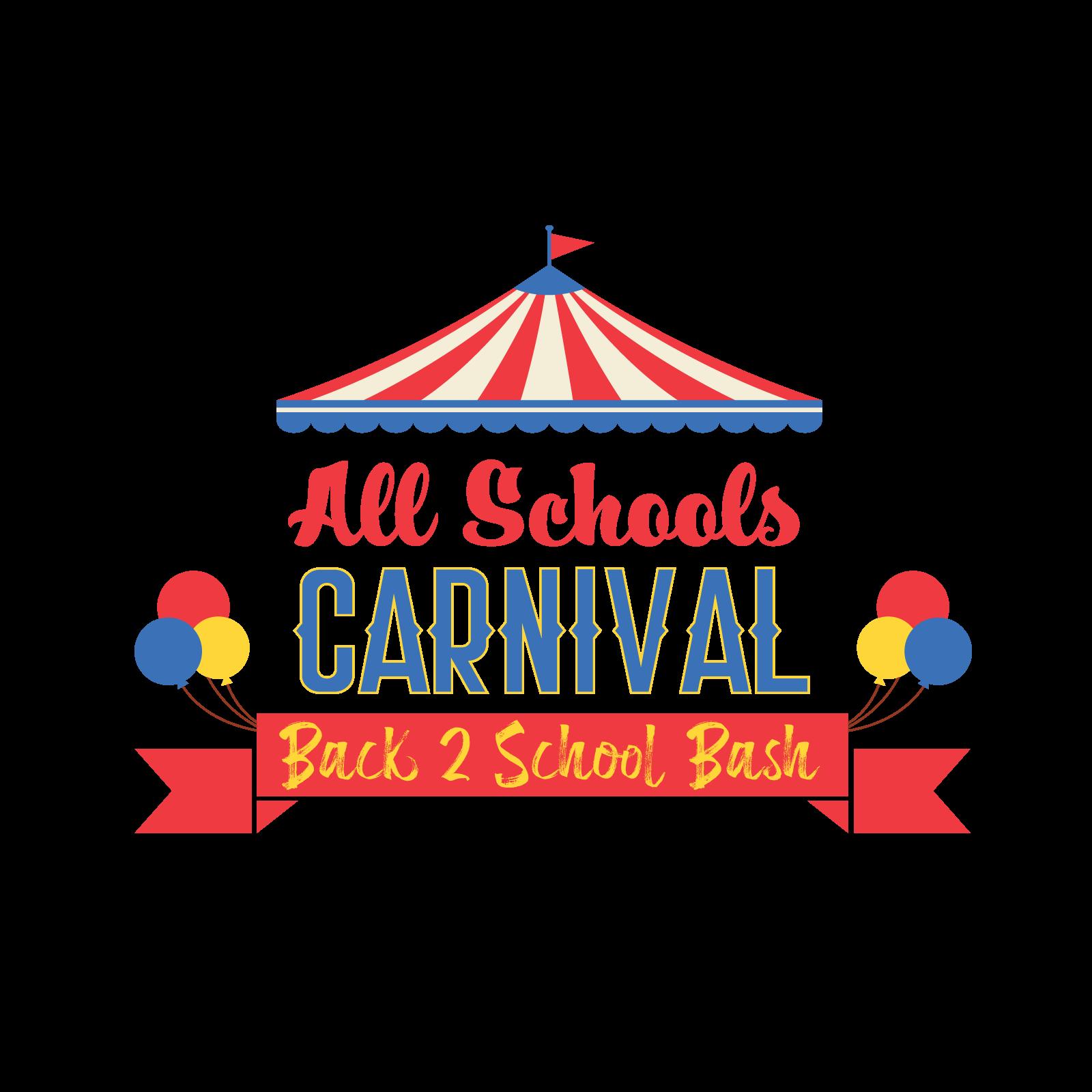 All Schools Carnival
